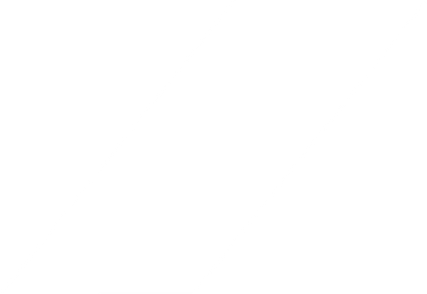 shape_A_01.png
