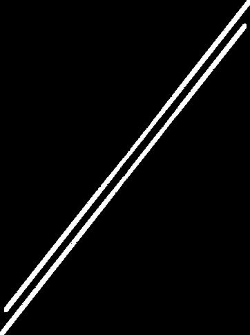 shape_A_05.png