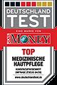 05_focus_Top-Medizinische-Hautpflege.png