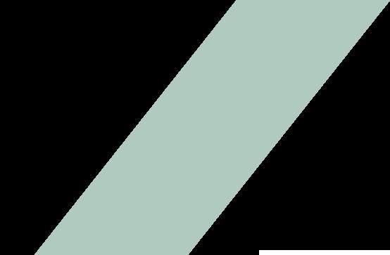 shape_A_03.png