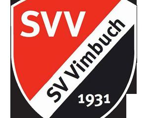 Spielbericht SV Gottenheim - SG Vimbuch-Lichtenau 1:1 (1:0)