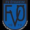FVÖ 300.png