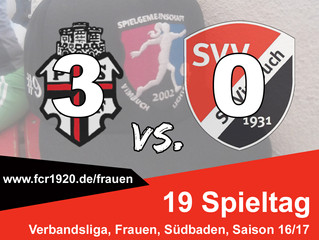 PSV Freiburg – SG Vimbuch-Lichtenau 3:0 (1:0)