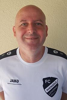 Daniel Bistricky