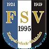 FSV Kappelrodeck 300.png