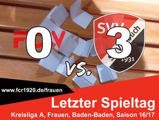 SG Weisenbach / Staufenberg : SG Vimbuch / Lichtenau II 0:3 (0:1)