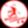 logo_sgrl_small.png