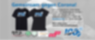 Header Facebook Shirts.png