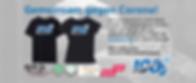 Header Facebook Shirts.png