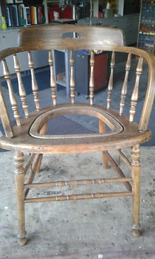 captains chair before.jpg