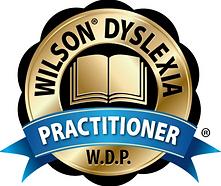 wilson1.png