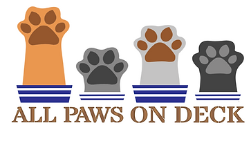All PAws.png