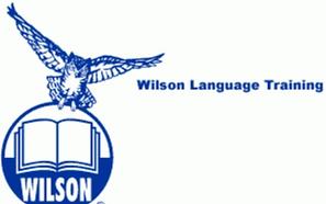wilson2.png