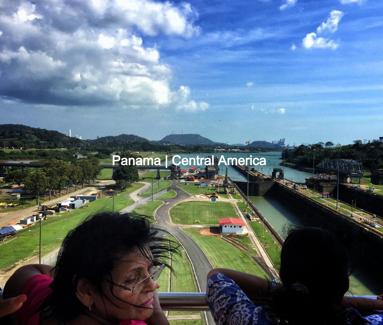 Panama | Central America