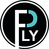 Fly Photo logo 02.jpg