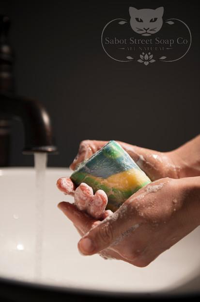 2020.04.05 Sabot Soap DN 02.jpg