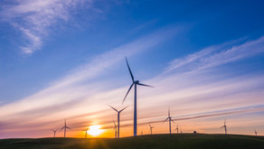 Onshore Wind Bill introduced