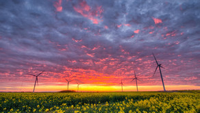 Contracts for Difference and Onshore Wind Bill [HL]
