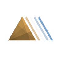 TRIANGLE_BOX_GRAPHIC.png