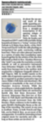 Screen Shot 2020-02-12 at 19.14.19.png
