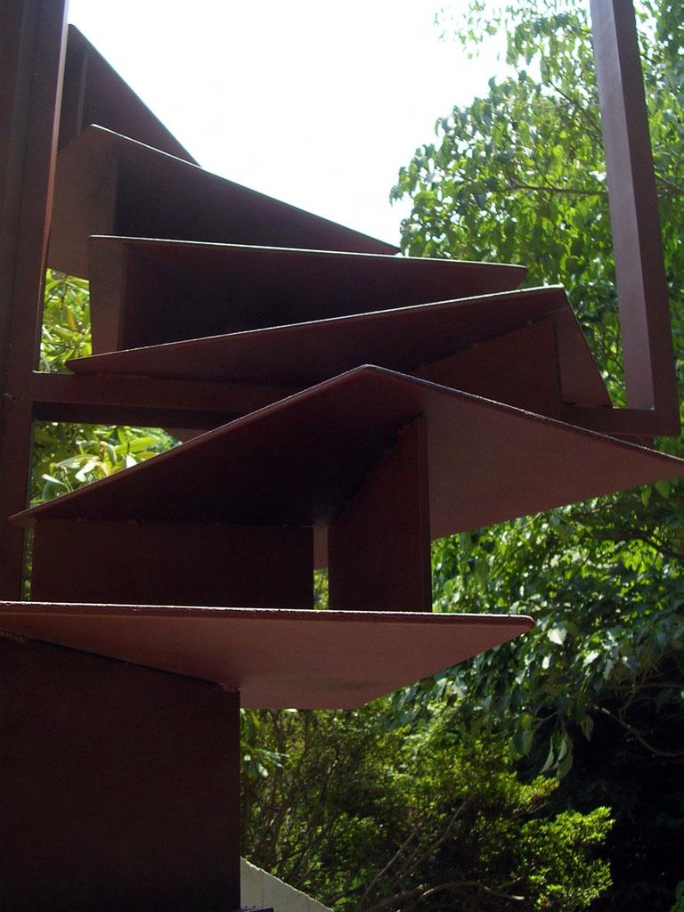spiralplates014.jpg