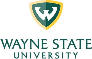 wsu_primary_stacked_color_edited.png