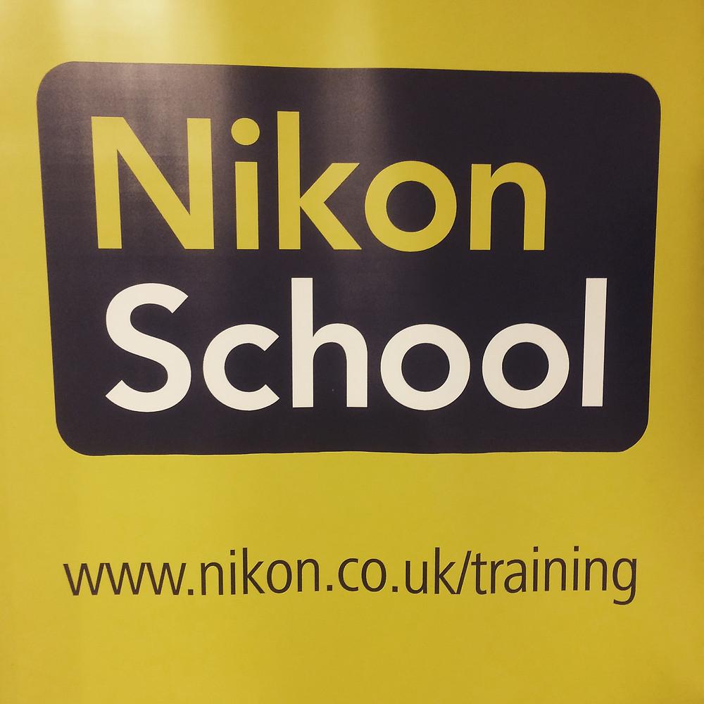 Nikon School.JPG
