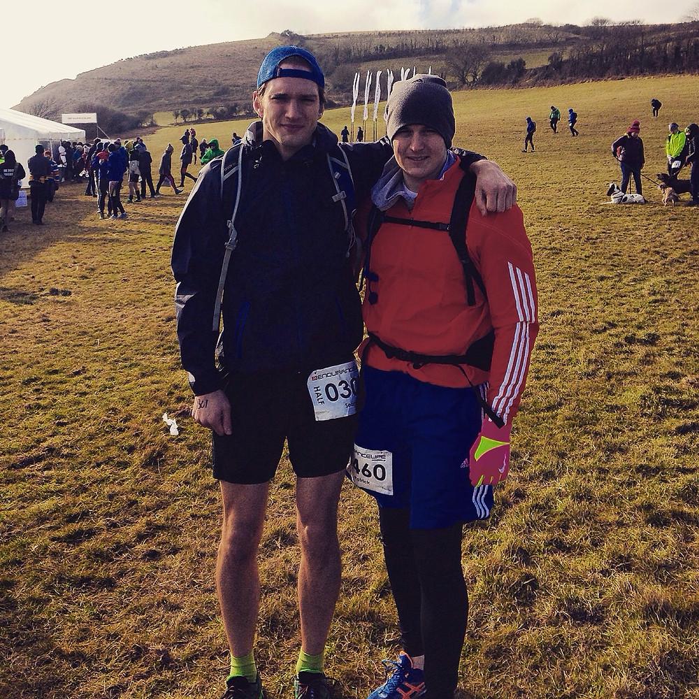 SC.PM - Devon 1.2 marathon.jpg