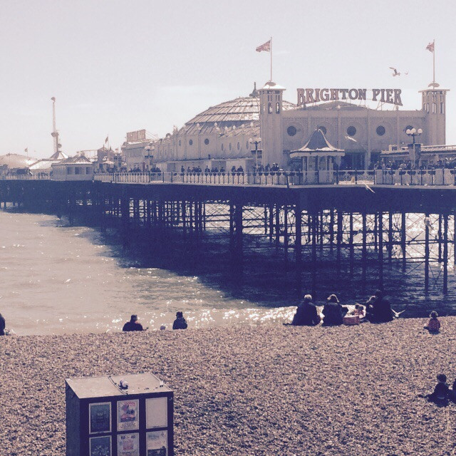 Brighton Pier.jpeg