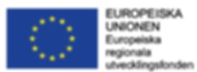EU logga.png