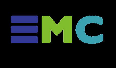 EMC_2013.png
