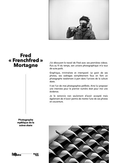 Fred site.jpg