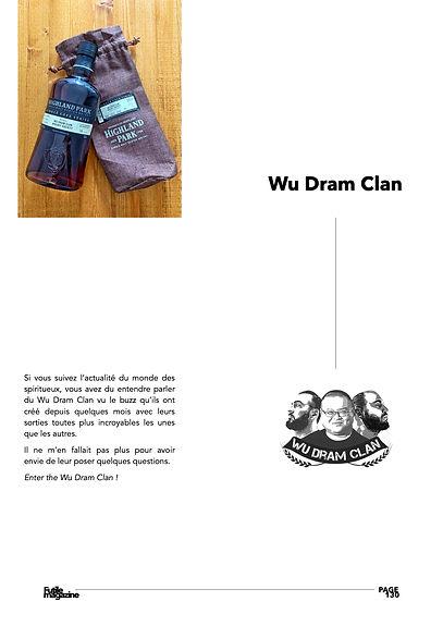 Wu site.jpg