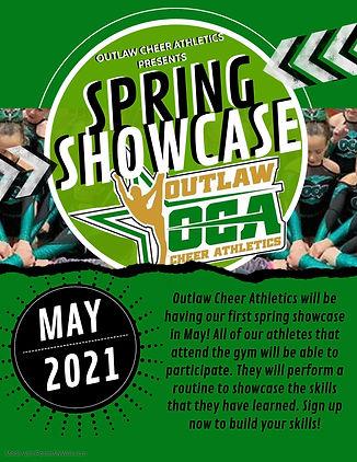 spring showcase flyer.jpg