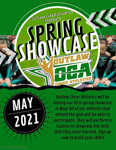 spring showcase flyer.jpg