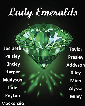 Lady Emeralds Announcement.jpg