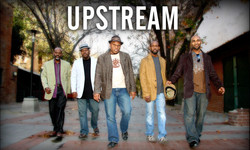 upstreamnew