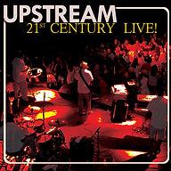 21century-Live.jpg