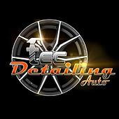 tec detailing www.parebrise-concept.com.