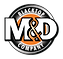 MD logo Vector-01.png