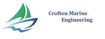 Crofton Marine .jpg