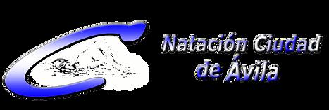 Club de Natación Ciudad de Ávila