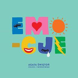 Agata Swieton