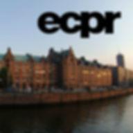12_ECPR_Hamburg