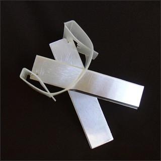 Folding Scissors