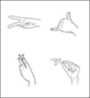 fingers3.jpg