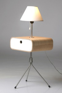 Lamp+ (collaboration with Yuval Tal)