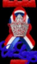 AtLarge_Logo_New.png