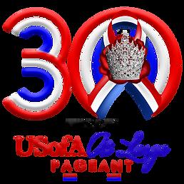 USofA30_blacktext.png