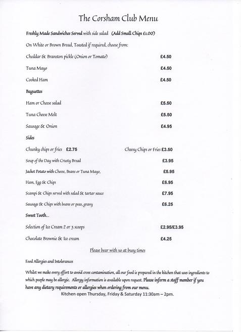 Temp menu.png